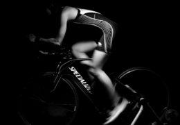 Odżywianie oraz sport – gwarancja pięknej sylwetki