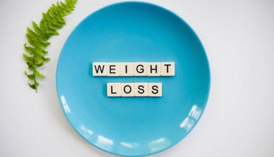 Jak działają dobre odżywki?