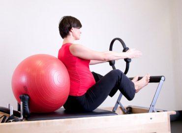Trening mięśniowy hit