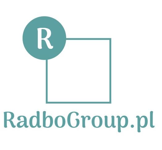 Grupa Radbo - odżywki i suplementy, czyli to co sportowcy lubią najbardziej